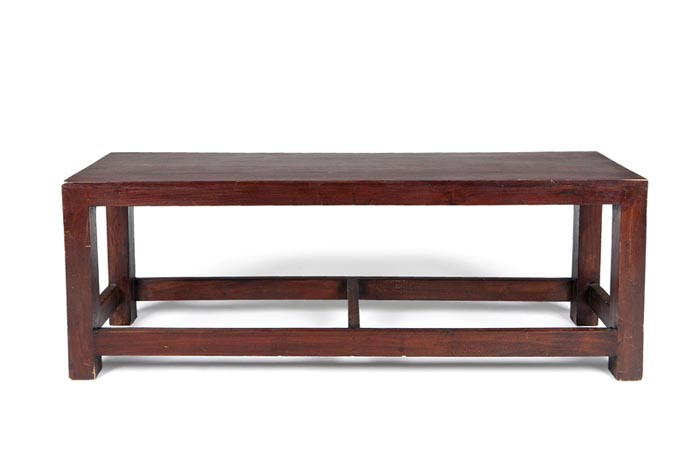 Havana coffee table eventhaus rentals for Table th nth