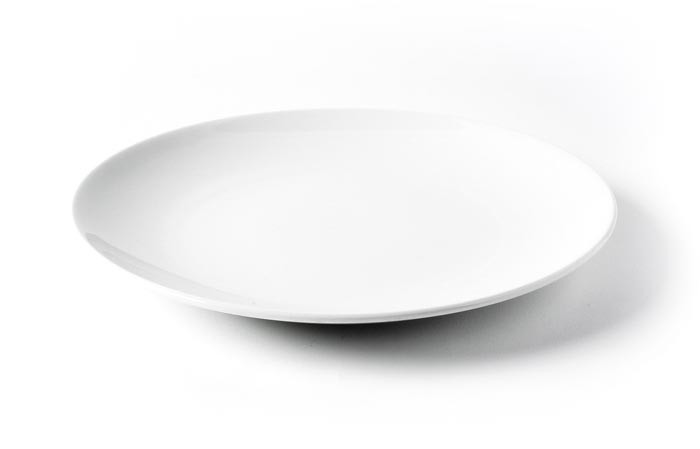 marquis coupe dinner plate eventhaus rentals